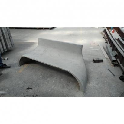 造型座椅1